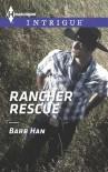 Rancher Rescue - Barb Han