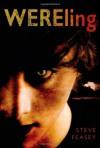 Wereling - Steve Feasey