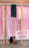 Shoppingfalle - Brigitte Blobel