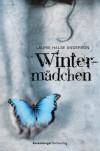 Wintermädchen - Laurie Halse Anderson