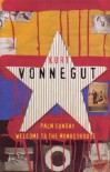 Palm Sunday/Welcome to the Monkeyhouse - Kurt Vonnegut