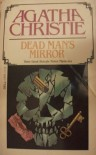 Dead Man's Mirror - Agatha Christie