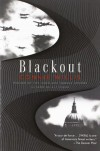 Blackout (All Clear #1) - Connie Willis