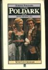 Jeremy Poldark (Poldark, #3) - Winston Graham