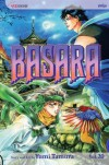 Basara, Vol. 20 - Yumi Tamura