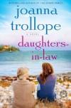 Daughters-in-Law - Joanna Trollope