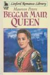 Beggar Maid, Queen - Maureen Peters