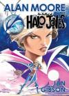 The Complete Ballad of Halo Jones - Alan Moore, Ian Gibson