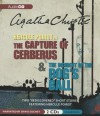 The Capture of Cerberus & The Incident of the Dog's Ball - Agatha Christie