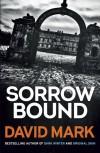 Sorrow Bound (Ds Aector Mcavoy 3) - David Mark