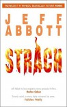 Strach - Jeff Abbott