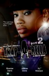 Trap-A-Rella 2 - Tony Steele