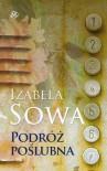 Podróż poślubna - Sowa Izabela