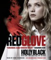 Red Glove  - Holly Black, Jesse Eisenberg