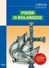 Pieśń o Rolandzie - autor nieznany