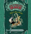 How to Be a Pirate (How to Train Your Dragon) - Cressida Cowell