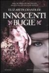 Innocenti Bugie - Elizabeth Chandler