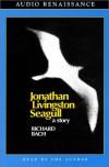 Jonathan Livingston Seagull (Audio) - Richard Bach