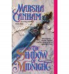 In the Shadow of Midnight - Marsha Canham