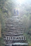 The Path - Ariel Tachna