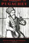 Phoenix: The History of Pugachev - Alexander Pushkin