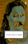 Surrealist Poetry in English - Edward B. Germain, Various