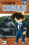 Detektiv Conan 59 - Gosho Aoyama