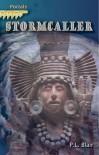 Stormcaller (Portals) - P.L. Blair