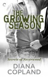 The Growing Season - Diana Copland