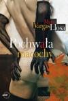 Pochwała macochy - Carlos Marrodán Casas, Mario Vargas Llosa