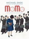 Momo - Michael Ende, Marcel Dzama
