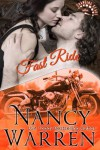Fast Ride: A Changing Gears Novella - Nancy Warren