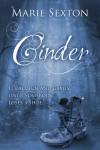 Cinder: A CinderFella Story - Marie Sexton