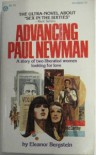 Advancing Paul - Eleanor Bergstein