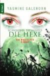 Schwestern des Mondes 1: Die Hexe - Yasmine Galenorn