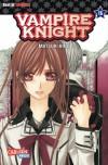 Vampire Knight, Band 15 - Matsuri Hino