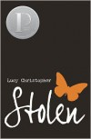 Stolen: A Letter to My Captor - Lucy Christopher