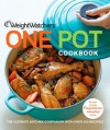 Weight Watchers One Pot Cookbook - Weight Watchers