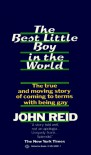 Best Little Boy in the World - John Reid