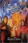 Enoch's Ghost (Oracles of Fire Series #2) - Bryan Davis