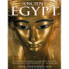 Ancient Egypt: An Illustrated Reference to the Myths, Religions, Pyramids and Temples - Lorna Oakes;Lucia Gahlin