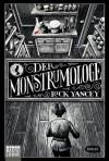 Der Monstrumologe (Der Monstrumologe, #1) - Rick Yancey, Axel Franken, Jürgen Speh