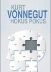 Hokus Pokus - Kurt Vonnegut