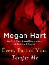 Tempts Me - Megan Hart