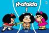 Mafalda 1 - Quino, Ratna Dyah Wulandari