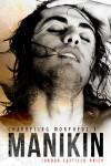 Manikin - Jordan Castillo Price