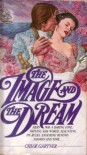 The Image and the Dream - Chloe Gartner