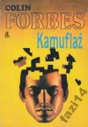Kamuflaż - Colin Forbes
