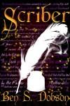 Scriber - Ben S. Dobson