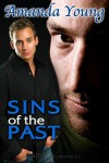 Sins of the Past - Amanda Young
